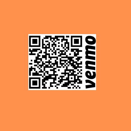 Venmo Code.png