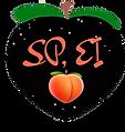 logo%25202%25208_edited.png