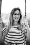 Loveshoot_Jolanda+Erik-11.jpg
