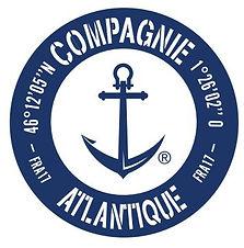 logo compagnie atlantique.JPG