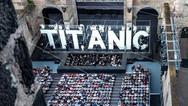 Titanic---2.jpg