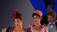 Heidi-das-Musical,-Teil-2---7.jpg