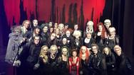 Tanz-der-Vampire-Tour-Berlin---2.jpg