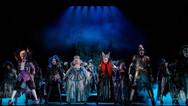 Tanz-der-Vampire-Tour-Berlin---6.jpg