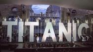 Titanic---4.jpg