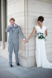 p and j wedding-35.jpg