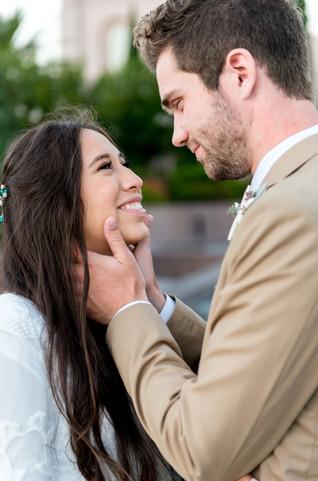 nielsen wedding-218.jpg