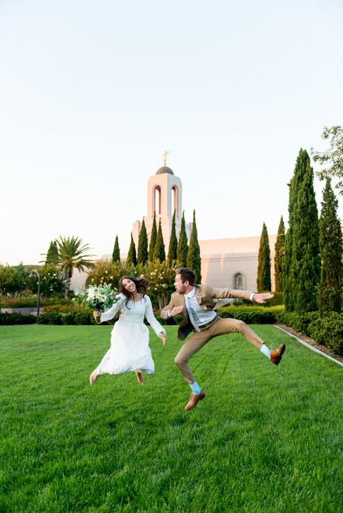 nielsen wedding-187.jpg