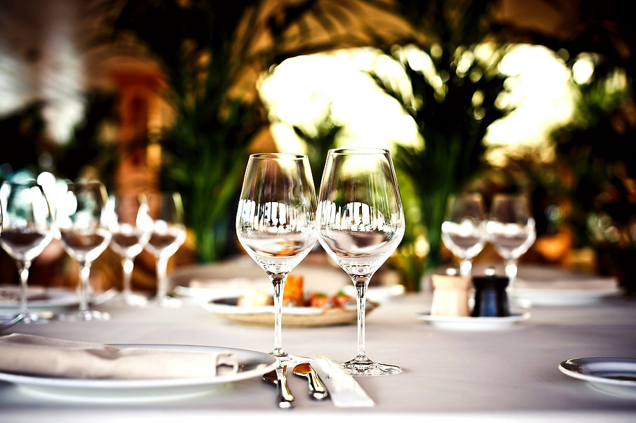 Wedding Table_edited.jpg