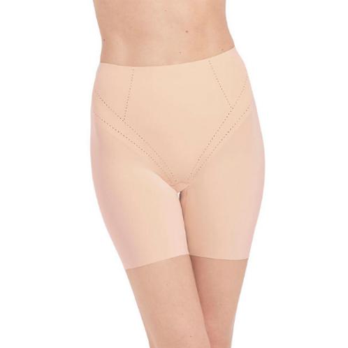 Panty galbant Sable Shape Air S à XL | Wacoal