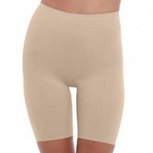 Panty galbant Nude Beyond Naked Cotton Shapewear S à XL | Wacoal