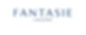 logo-fantasie-lingerie-paris.png