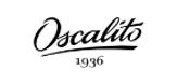 logo-oscalito-1936-paris.png