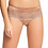 Thumbnail: Tanga Rose dust Lace Affair S à XL | Wacoal