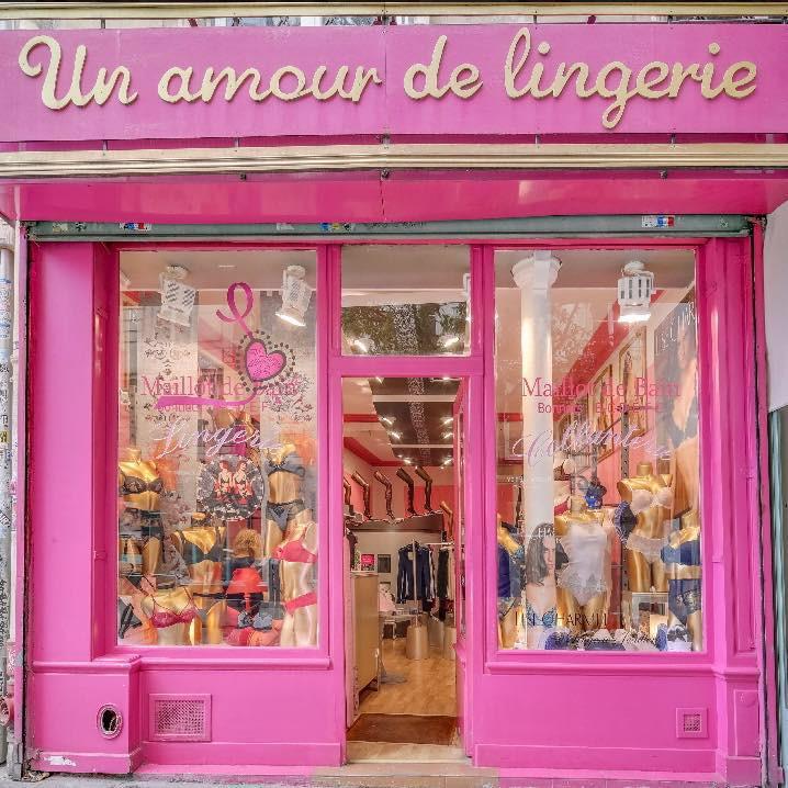 boutique-lingerie-rose-paris-un-amour-de-lingerie