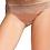 Thumbnail: Slip Rose dust Lace Affair S à XL | Wacoal