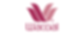logo-wacoal-lingerie-bonnets-profonds-pa