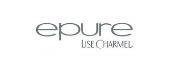 logo-epure-lise-charmel-french-lingerie-