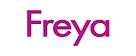 logo-freya-lingerie-paris.png