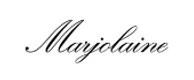 logo-marjolaine-nuisette-paris.png