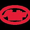 logo-anita-brassiere-sport-lingerie-paris