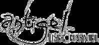 logo-antigel-lise-charmel-lingerie-paris