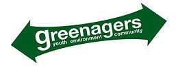Greenagers      .jpg