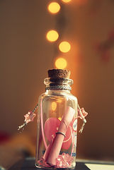 my_wishing_bottle_by_neon_lilith-d362y10