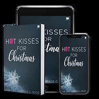 HotKissesWebseite.png