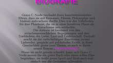 News vom Verlag