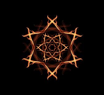 pentagram-1866328_1920.png