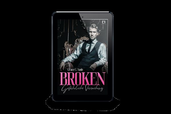 BROKEN_Ebook.png