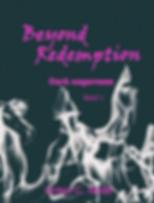 Beyond Redemption von Grace C. Node