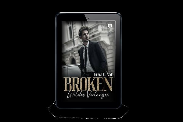 Broken2_Ebook_OHNE.png