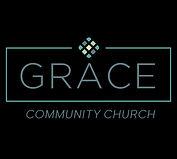 GCC_logo-blk-bkg.jpg