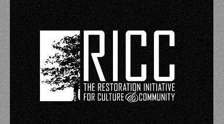 Ricc Logo.jpg