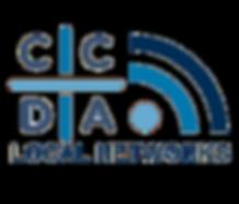 CCDA Logo.png