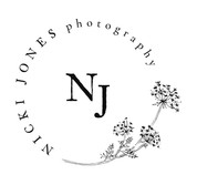 Nicki Jones Photography_Submark Black.jp
