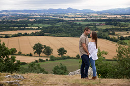 Nicki Jones Photography - Pre Wedding Shoot