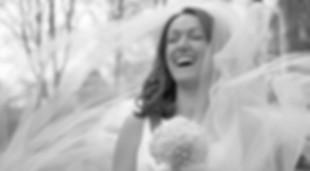 Wedding Photography Telford Hotel & Golf Resort
