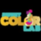 Sweet Color Lab Logo Final-01.png