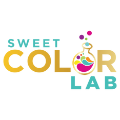 Sweet Color Lab Logo Final-01.png
