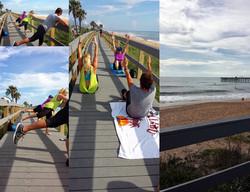 bbf beach workout2.jpg