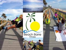 bbf beach workout.jpg