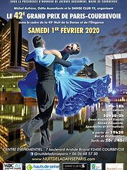 NDE 2020 - Affiche.jpg