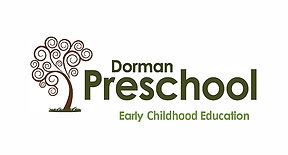 Dorman Preschool Center, Shelbyville, Kentucky