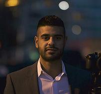 calgary videographer