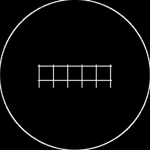 Simplan 26