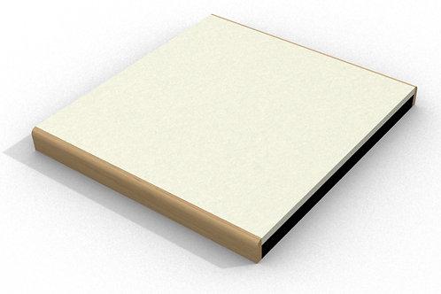 Auflagen für Simplan Sideboard