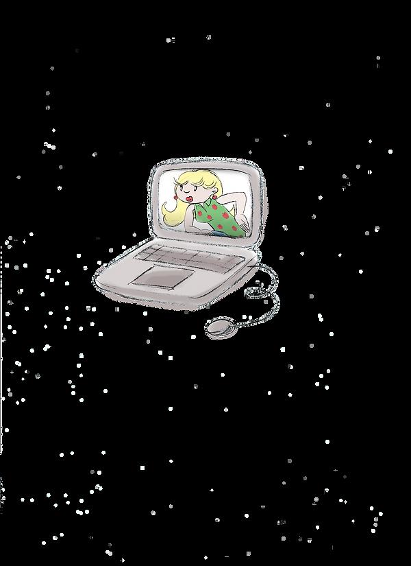 scan laptop mila leraar.png